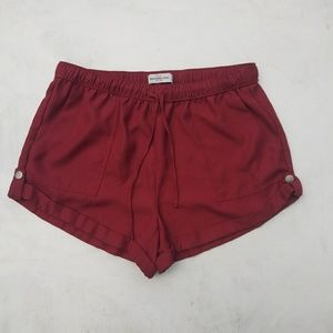 Abercrombie & Fitch Shorts size S